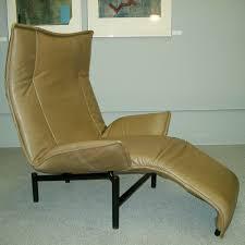 meubles pour veranda recouvrement de meubles rembourreur de meubles professionnel