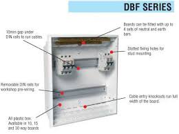 pdl australia products domestic distribution equipment