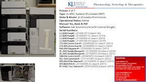 pharmacology toxicology u0026 therapeutics contact details robert