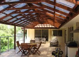 Timber Patio Designs Pergola Design Ideas Pergola Roof Design Images About Pergola On