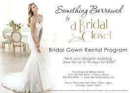 wedding dress rental toronto renting a wedding dress rental dresses houston tx indianapolis