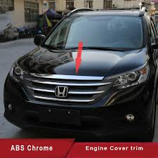 crv honda 2012 price compare prices on honda crv accessories 2012 shopping buy