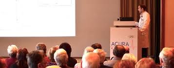 Acura Klinik Baden Baden Acura Kliniken Albstadt Patientenakademie