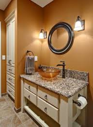 Wall Ideas For Bathroom Colors Best 25 Bathroom Wall Colors Ideas Only On Pinterest Bedroom