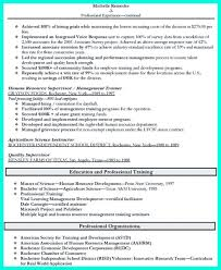 District Manager Resume Sample Inspiring Case Manager Resume To Be Successful In Gaining New Job