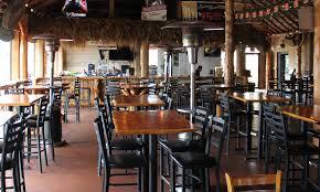 home la brisa mexican restaurant