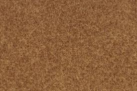 zerbino su misura materiali zerbini personalizzati tappeti personalizzati