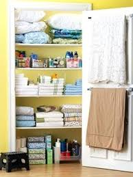bathroom linen closet ideas linen storage ideas linen cupboard storage free standing linen