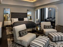 Master Bedroom Furniture by Download Bedroom Sitting Area Ideas Gurdjieffouspensky Com