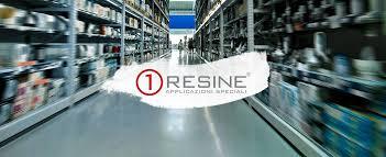 pavimenti in resina torino pavimenti in resina torino realizzazione e pronto intervento 1