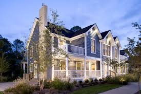 how to choose an exterior paint color for your home exteriors