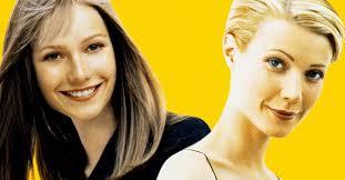 gwyneth paltrow sliding doors haircut sliding doors movie watch stream online