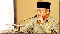 biografi bj habibie english sby dan demokrasi zaman now susilo bambang yudhoyono pinterest