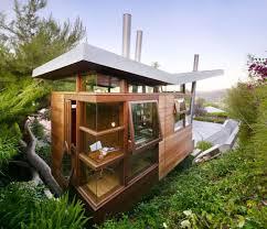 modern desert home design exotic modern architecture desert home by brian foster designs