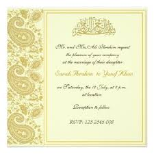 62 best g l a m o r o u s wedding invites images on pinterest