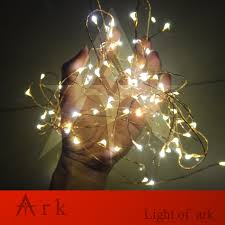 Ornament Chandelier Diy by Aliexpress Com Buy 10m Diy Led Strip Warm White Led Flexible