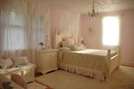 Light Peach Bedroom by Bedroom Best Girls Bedroom Casual Shared Bedroom Decoration