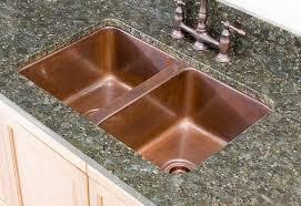 acrylic undermount kitchen sinks best knowledge for buyers before opting undermount kitchen sinks