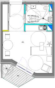 surface d une chambre revit mémo revit 2014 métré nomenclature répétitions d objets et