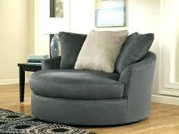 living room cheap furniture swivel chair living room floor seating furniture swivel chair