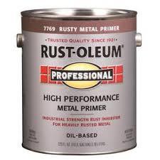 Metal Paint Exterior - shop exterior paint at lowes com
