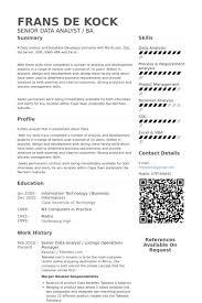 Database Developer Resume Sample by Download Data Scientist Resume Haadyaooverbayresort Com
