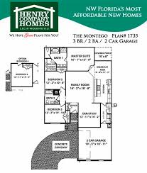 new construction home plans real estate for sale new construction homes