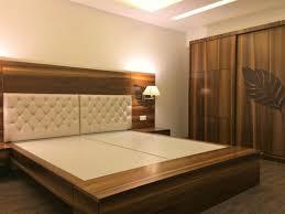 Best Furniture For Bedroom Indian Bedroom Designs 2018 Teknowlogie
