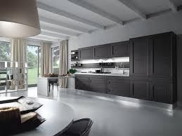 Grey Modern Kitchen Design by Gray Modern Kitchen Excellent Amazing Modern Kitchen Cabinet