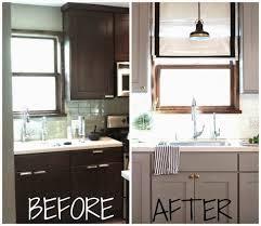 kitchen backsplash sheets kitchen ideas backsplash ideas granite backsplash cheap kitchen
