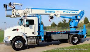 kenworth t300 for sale socage 94tww installed on non cdl 2018 kenworth t300 bucket trucks