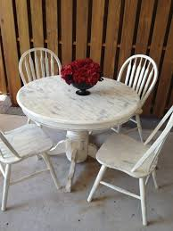 Kitchens Tables And Chairs by Dining Tables Interesting Shabby Chic Dining Table And Chairs
