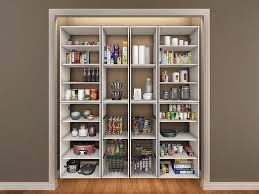 standards cabinet and tall kitchen pantry decor trends free
