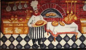 Italian Chef Decor Chef Decor For Kitchen U2013 Kitchen Ideas