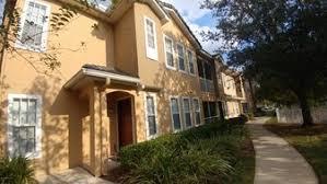 Cheap 1 Bedroom Apartments In Jacksonville Fl Cheap Jacksonville Homes For Rent From 300 Jacksonville Fl