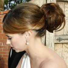 jennifer love hewitt hair extensions hairstyles fashion blog just another hairstyles and fashion blog