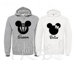 together since hoodie set couple hoodies wedding hoodies