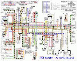 toyota yaris wiring diagram style by modernstork