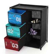 Toy Storage Furniture online buy wholesale toy storage cabinet from china toy storage