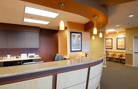 Pacific Northwest Design Healthcare Archives U2013 Fisher Design Build