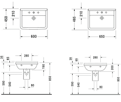 hauteur d un meuble de cuisine hauteur standard meuble cuisine hauteur d riaux by dimension