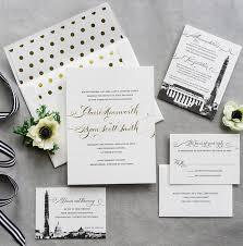 Wedding Stationery Wedding Invitation Ideas Cheap Card Invites Stationary