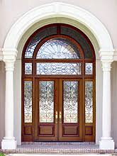 grand entry front doors for homes