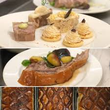 cuisine moldave restaurant doina posts menu prices
