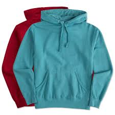 vans independent hoodie sale u003e up to79 off discounts