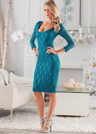 new years dresses for sale 55 best new years images on sequins glitter
