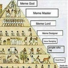 Meme Master - dopl3r com memes meme god meme master meme lord meme designer