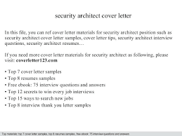 cover letter for architect architect cover letter aimcoach me