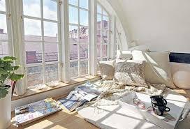 gemütliche schlafzimmer schlafzimmer schick gemütliches schlafzimmer begriff gemütliche