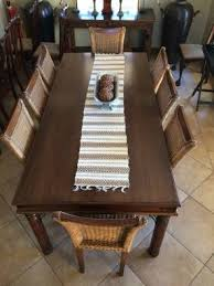Wetherlys Coffee Table Dining Room Furniture For Sale In Johannesburg Junk Mail